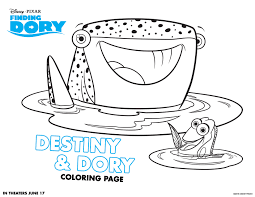 30-coloring-pages-and-activities
