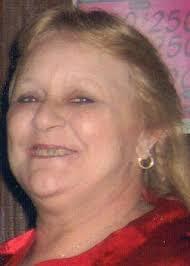 Sandra Lea Underwood   Obituaries   lpheralddispatch.com