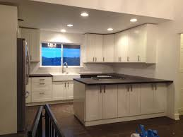 bathroom remodeling austin. Kitchen Cabinets Orlando Fl Best Of Bathrooms Design Bathroom Remodeling Austin Tx Contractor By
