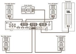 subwoofer wiring diagram 12 volt images ohm load wiring diagram subwoofer wiring diagram tweeters home diagrams