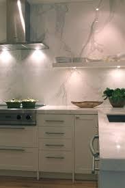 Discount Butcher Block Countertops | Ikea Numerar | Premade Countertops