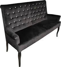Sofa Esszimmer Bank