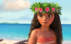 Image result for moana disney