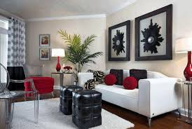 exotic living room furniture. Exotic Living Room Furniture Awesome Diy Fancy Orange Valance Red Rugged Carpet E