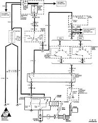 Malibu Wiring Schematic