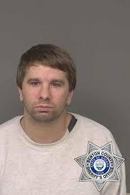 Salem man accused of sex crimes in Linn County   Local   democratherald.com