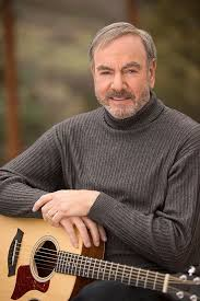 <b>Neil Diamond</b> - Home | Facebook
