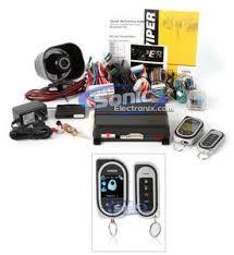 viper 5904v (5904 v) 2 way security & remote start w color remote Viper Vss5000 Wiring Diagram viper responder hd 5904v Viper Smart Start VSS5000