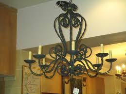 wrought iron outdoor lighting australia outdoor wrought iron chandelier lighting depth 32 outdoor wrought iron chandeliers