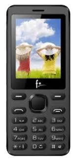 <b>Телефон F+</b> S240 — купить по выгодной цене на Яндекс.Маркете