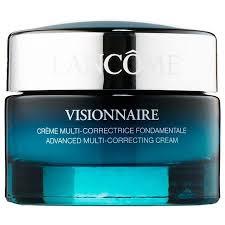 Visionnaire Advanced Multi-Correcting <b>Cream</b> - Lancôme | Sephora ...