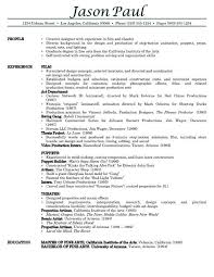 Awesome Sample Resume For Custodial Worker 86 In Easy Resume With Sample  Resume For Custodial Worker