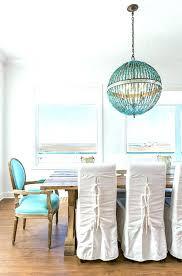 beach house chandelier beach house chandelier lighting sea glass chandelier lighting fixture coastal decor blue beach beach house chandelier