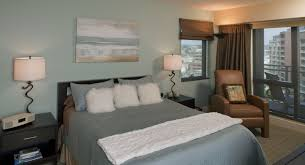 Ron Nathan Interior Design Group Wyckoff Nj Pin By Best Window Treatments On Custom Window Treatments