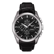 tissot couturier automatic chronograph men s watch 0007245 tissot couturier automatic chronograph men s watch