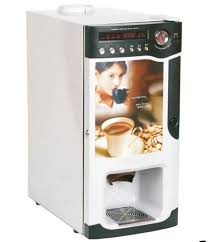 Coffee Vending Machine Pictures Inspiration Sapoe Coffee Vending Machine SC48 Windsor Computer