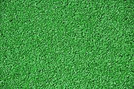 fake grass carpet. Dean Premium Heavy Duty Indoor/Outdoor Green Artificial Grass Turf Carpet Rug/Putting Fake E