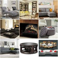 decoration small modern living room furniture. Decoration Small Modern Living Room Furniture Y