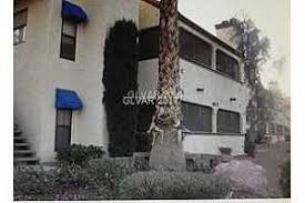 newport condos las vegas for rent. newport cove condos for sale: newport las vegas rent t