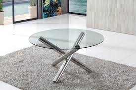 round glass dining table extra large