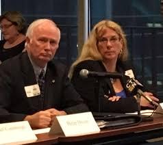 Fairfield told to fix schools' racial disparity
