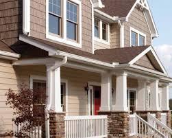 mastic home interiors. Mastic Home Exteriors 1000 Ideas About Model Interiors