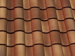 braas monier mediterraneo concrete roof tile