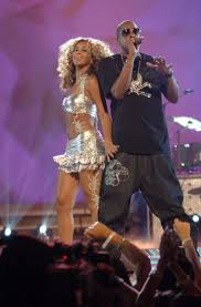 25 best ideas about Beyonce performance on Pinterest 4 beyonce.