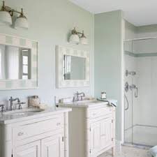 coastal style bath lighting. Cottage Style Bathroom Lighting   Home Interior Coastal Bath E