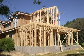Gorgeous Home Addition Design 1000 Images About On Pinterest