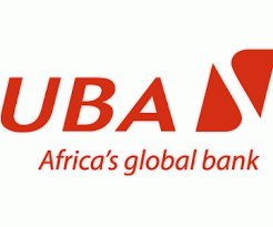 csr uba foundation to support essay competition winner nm grant