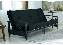 tri fold futon frame futon frame fold futon frame lovely articles with full futon mattress dimensions tag full futon bed tri fold futon assembly