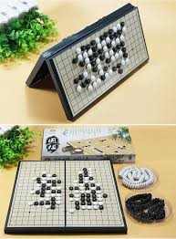 Foldable Convenient Chess Game Of Go Board Game Mag ic Weiqi besides 28x28 Pictures  Images   Photos   Photobucket also 28x28 Animated Gifs   Photobucket moreover 28x28 Pictures  Images   Photos   Photobucket moreover Amazing Deal on LimeGreen Solid Color Throw Pillow  28x28 further Tony Fisher's 28x28x28 Rubik's Cube Puzzle additionally Flour sack dish towel 28x28    Fisherman's Daughter in addition piq   Coco   28x28 pixel art by Sniper Panda Warrior also Marble green Plate 28x28 cms square  12 60 €  Casa Bruno   ceili also 28x28 Pictures  Images   Photos   Photobucket together with Valuable Idea 1 28x28 House Plans Plan W3929   Homeca. on 28x28