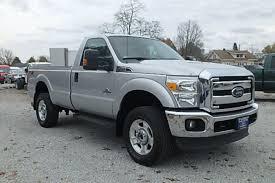 ford trucks 2014 f250. 2014 ford f250 xlt truck regular cab trucks