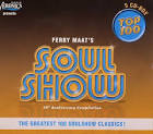 Ferry Maat's Soul Show: 35th Anniversary Compilation