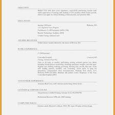 Construction Resume Skills Amusing Construction Resume Sample Inspiration Construction Resume Skills