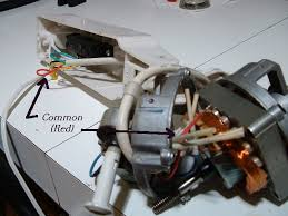fan repair Orbit Fan Wiring Diagram Orbit Fan Wiring Diagram #57 standard orbit fan wiring diagram