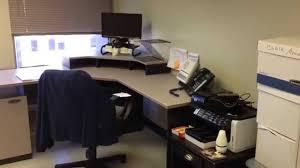 bestar hampton corner workstation assembly service baltimore by 2017 including desk inspirations