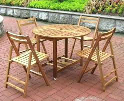 Foldable wooden dining table Rectangular Foldable Wooden Dining Table Wood Dining Table Folding Wooden Outdoor Table Chairs Outdoor Wood Furniture Care Web Arsitecture Foldable Wooden Dining Table Mebbsinfo
