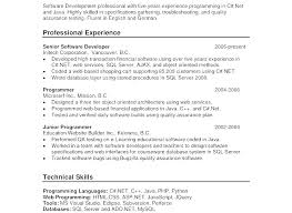 Free Modern Resume Templates No Creditcard Required Free Resume Templates No Creditcard Required Free Resume Templates