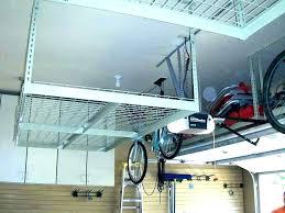 garage ceiling storage plans suspended garage storage suspended garage shelves hanging garage storage garage garage ceiling garage ceiling storage plans