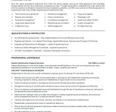 Online Creative Resume Builder Awesome Online Creative Resume