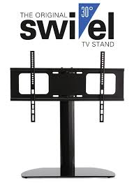 sony tv replacement stand. amazon.com: hta3770 universal replacement tv stand / base with swivel feature fits most 37\ sony tv o