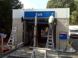 garage door remote lowesGarages Dazzling Lowes Garage Door Opener Installation For