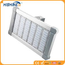 1 way light switch wiring diagram images wire diagram remote emergency light diagram car wiring diagram