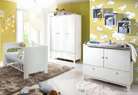 Küchen Möbel Kraft Das Beste Von Beste 30 Höffner Schlafzimmer Debor