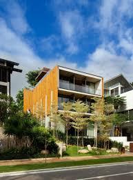 Sentosa Designs Sentosa House By Nicholas Burns