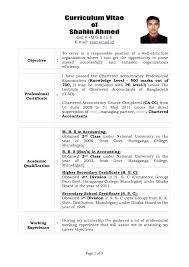 Cv Primary School Teacher Primary School Teacher Cv Sample Resume Career Objective For