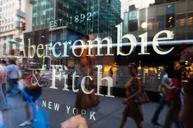 Abercrombie Fitch - Home Facebook
