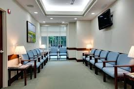 doctors office furniture. Captivating Splendid Office Decoration Doctors Waiting Room Doctor Furniture Design Full Size Simple A